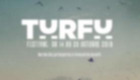 Turfu.png