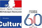 logo signature email MC et 60 reduit.jpg