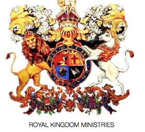 Royal Kingdom Ministries