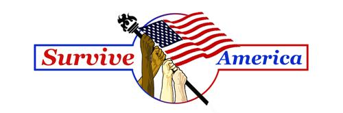 Survive America