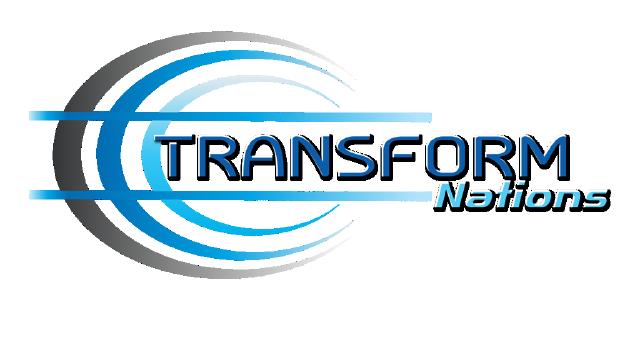 Transform Nations
