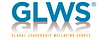 GLWS_logo.PNG