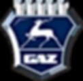 GAZ_Logo-en-ro.svg.png