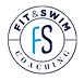 fit&swim logo.PNG