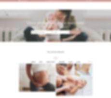 Screenshot_2019-02-28 Maternice.jpg