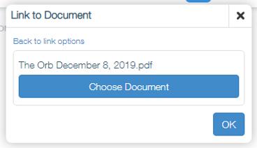 File Upload 5.png