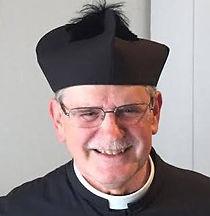 Fr Alex Photo.jpg