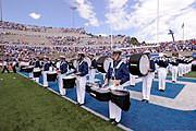 Drum & Bugle Corps 50th Anniversary Celebration