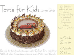 Torte_für_Kids_Jungs-Style