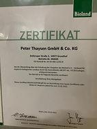 Zertifikat_vorderseite.jpg
