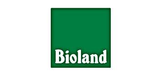 bioland-siegel-z-bioland-190606-1280x720