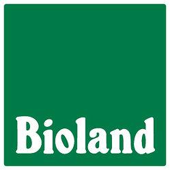 Bioland_Logo_2.jpg