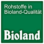 Bioland Logo_150x150.jpg