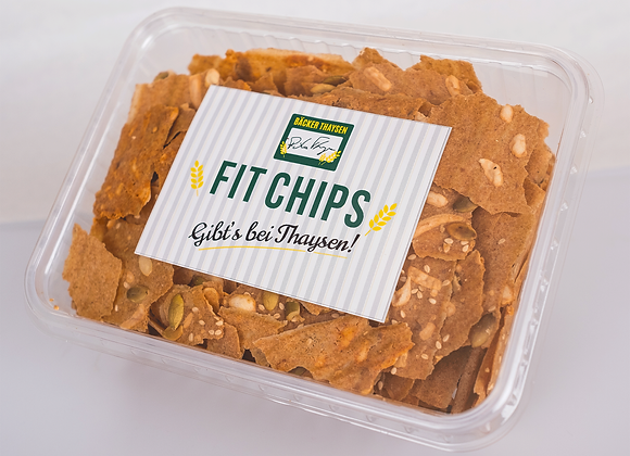 Fit Chips
