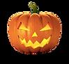 kisspng-jack-o-lantern-halloween-jack-sk
