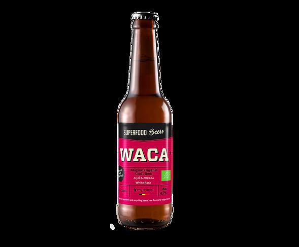 WACA.png