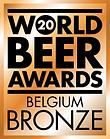 WBA20-Belgium-BRONZE.png