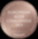 EBC-2019-Bronze-Hi-Res_edited.png