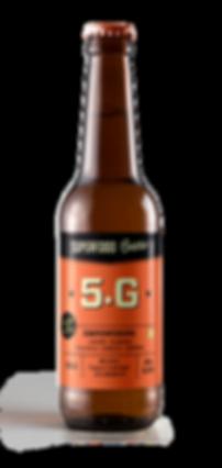 5G_Beer Bottle MockupV3 5G.png