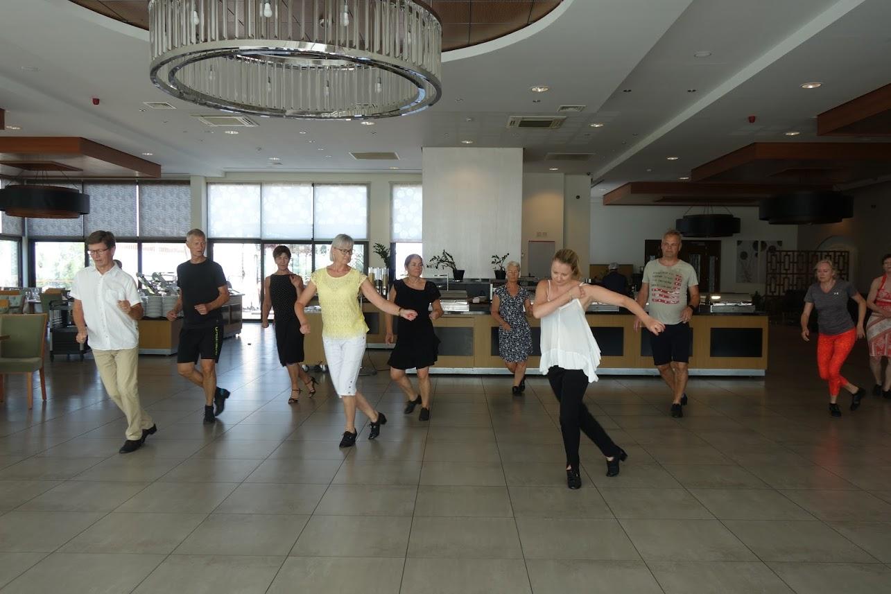 Dansträning_Cypern
