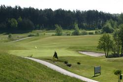 Postolowo_Golf_04