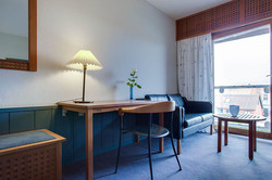 dk_Hotel_Griffen_2