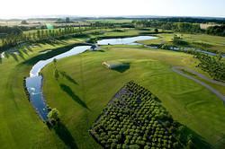 pl_Sierra_GolfKlubb_019
