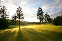 dk_Lubker_Golf_Resort_17