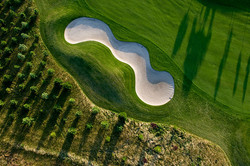 pl_Sierra_GolfKlubb_06