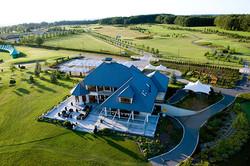 pl_Sierra_GolfCub1