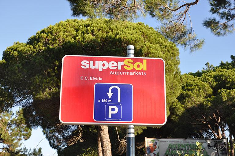 sp_Marbella-Alanda_0978