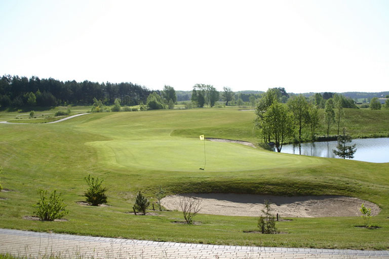 Postolowo_Golf_08