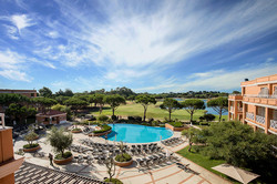 Quinta da Marinha Hotellx