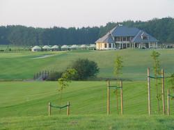 pl_Sierra_GolfCub15