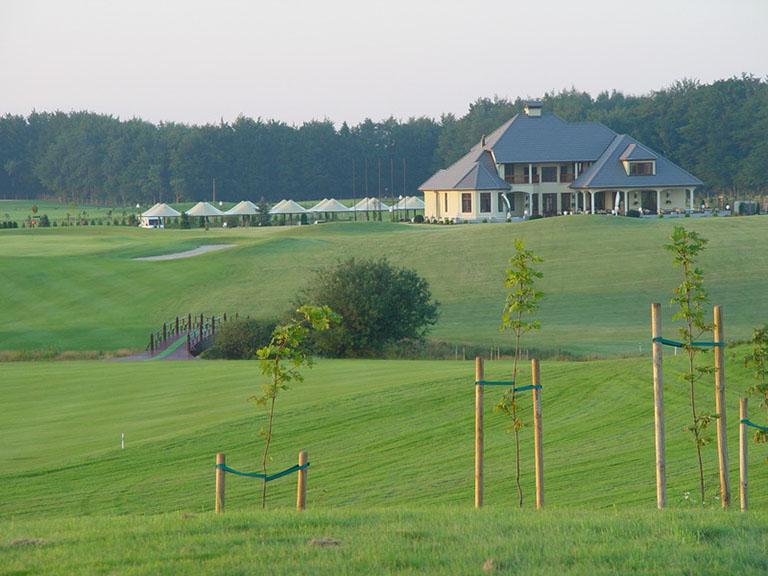 pl_Sierra_GolfKlubb_015