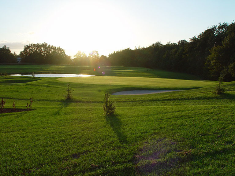 pl_Sierra_GolfKlubb_022