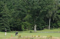 dk_Fredrikshavn_Golfklubb