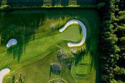 pl_Sierra_GolfCub0001