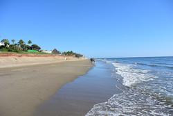 sp_Marbella15 087