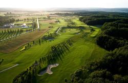 pl_Sierra_GolfKlubb_023