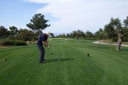 Golfskola_korthål