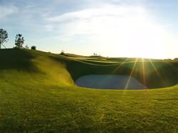 pl_Sierra_GolfKlubb_025