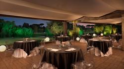 Golf_Parco_terrass_kväll