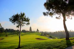 hoyo14-el-chaparral-golf-club-2