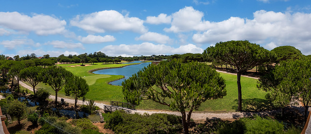 Quinta da Marinha golfbild1x