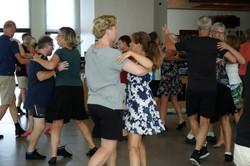 Cypern_dansträning4