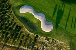 pl_Sierra_GolfCub5