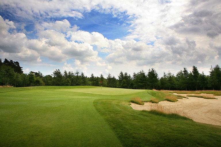 dk_Lubker_Golf_Resort_8