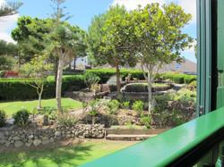 Bandama_Hotel_trädgård