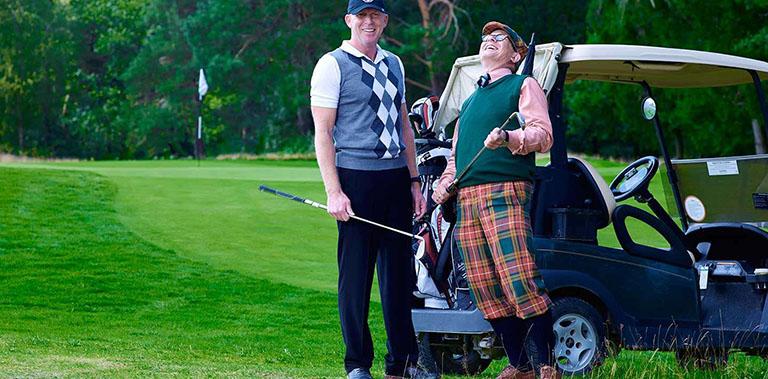 dk_Lubker_Golf_Resort_1